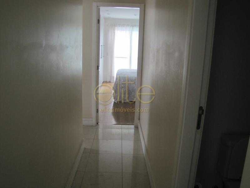 FOTO11 - Apartamento À Venda no Condomínio Península - Saint Martin - Barra da Tijuca - Rio de Janeiro - RJ - AP0057 - 12