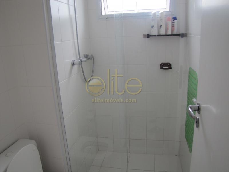 FOTO15 - Apartamento À Venda no Condomínio Península - Saint Martin - Barra da Tijuca - Rio de Janeiro - RJ - AP0057 - 16