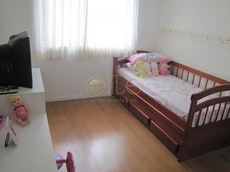 FOTO17 - Apartamento À Venda no Condomínio Península - Saint Martin - Barra da Tijuca - Rio de Janeiro - RJ - AP0057 - 18
