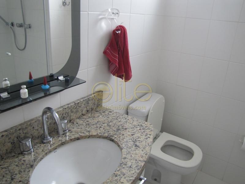 FOTO18 - Apartamento À Venda no Condomínio Península - Saint Martin - Barra da Tijuca - Rio de Janeiro - RJ - AP0057 - 19