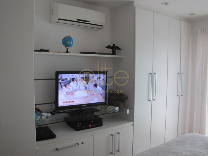 FOTO20 - Apartamento À Venda no Condomínio Península - Saint Martin - Barra da Tijuca - Rio de Janeiro - RJ - AP0057 - 21