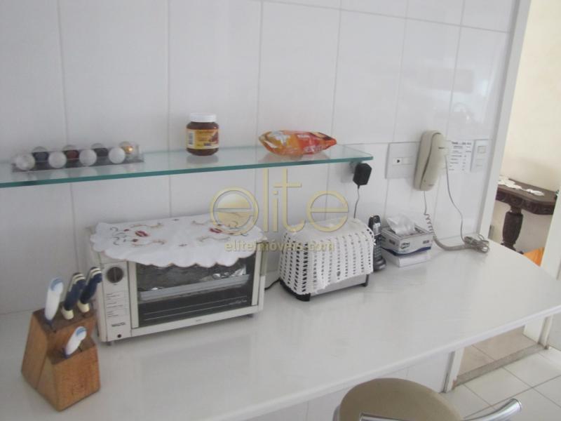 FOTO23 - Apartamento À Venda no Condomínio Península - Saint Martin - Barra da Tijuca - Rio de Janeiro - RJ - AP0057 - 24