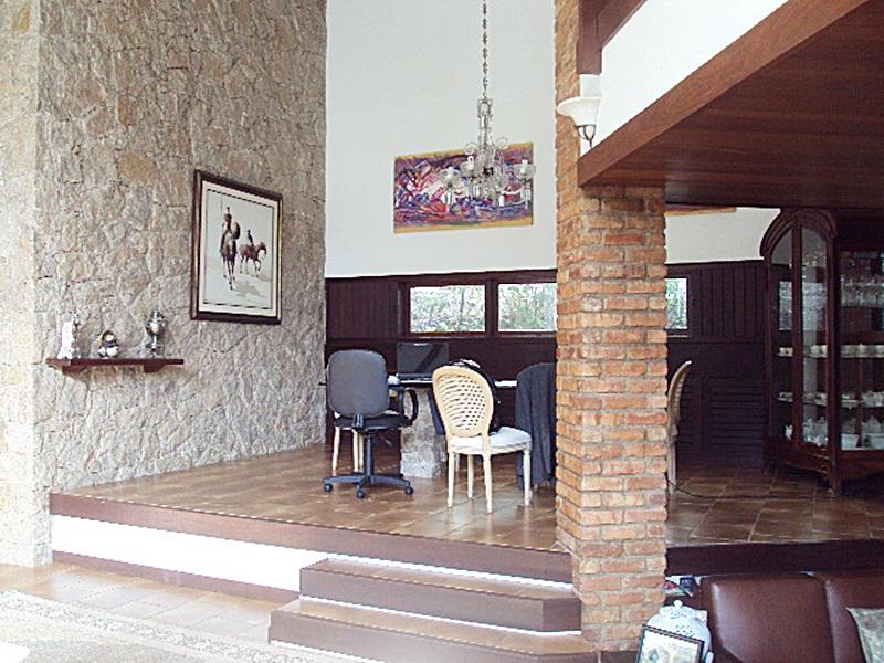 FOTO12 - Casa em Condomínio Portinho do Massaru, Estrada da Barra da Tijuca,Itanhangá, Barra da Tijuca,Rio de Janeiro, RJ À Venda, 5 Quartos, 700m² - 70038 - 13