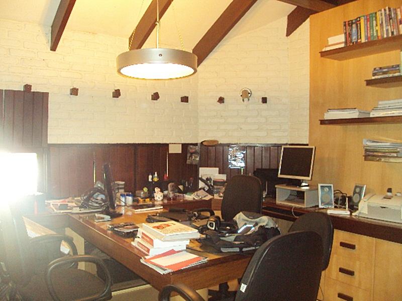FOTO16 - Casa em Condomínio Portinho do Massaru, Estrada da Barra da Tijuca,Itanhangá, Barra da Tijuca,Rio de Janeiro, RJ À Venda, 5 Quartos, 700m² - 70038 - 17