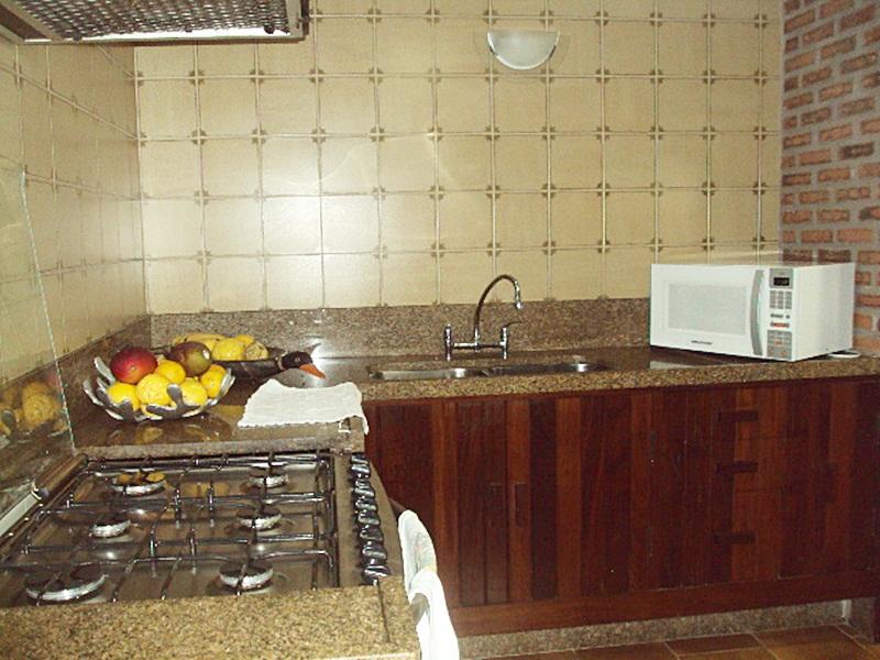 FOTO18 - Casa em Condomínio Portinho do Massaru, Estrada da Barra da Tijuca,Itanhangá, Barra da Tijuca,Rio de Janeiro, RJ À Venda, 5 Quartos, 700m² - 70038 - 19