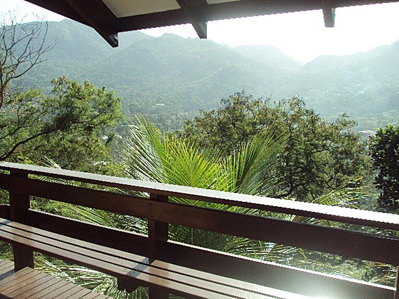 FOTO2 - Casa em Condomínio Portinho do Massaru, Estrada da Barra da Tijuca,Itanhangá, Barra da Tijuca,Rio de Janeiro, RJ À Venda, 5 Quartos, 700m² - 70038 - 3