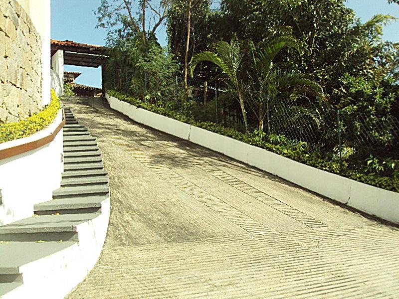 FOTO8 - Casa em Condomínio Portinho do Massaru, Estrada da Barra da Tijuca,Itanhangá, Barra da Tijuca,Rio de Janeiro, RJ À Venda, 5 Quartos, 700m² - 70038 - 9