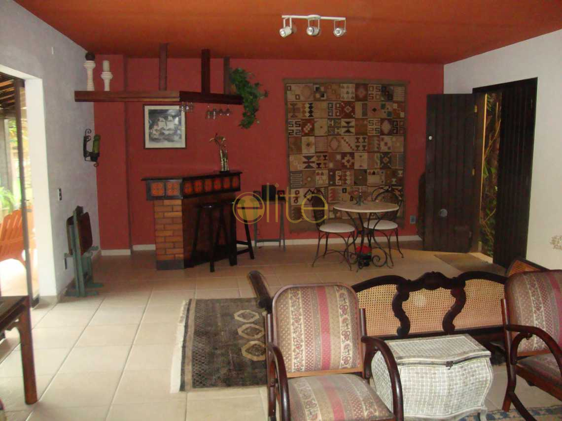 Rio Mar  Xlll 33 - Casa À Venda no Condomínio Rio Mar - Barra da Tijuca - Rio de Janeiro - RJ - EBCN40001 - 30