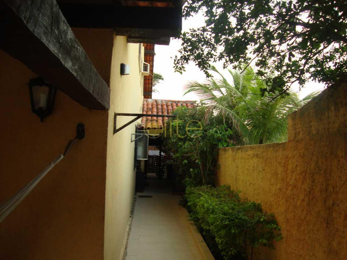 Rio Mar  Xlll 34 - Casa em Condomínio Rio Mar, Barra da Tijuca, Barra da Tijuca,Rio de Janeiro, RJ À Venda, 4 Quartos, 347m² - EBCN40001 - 31