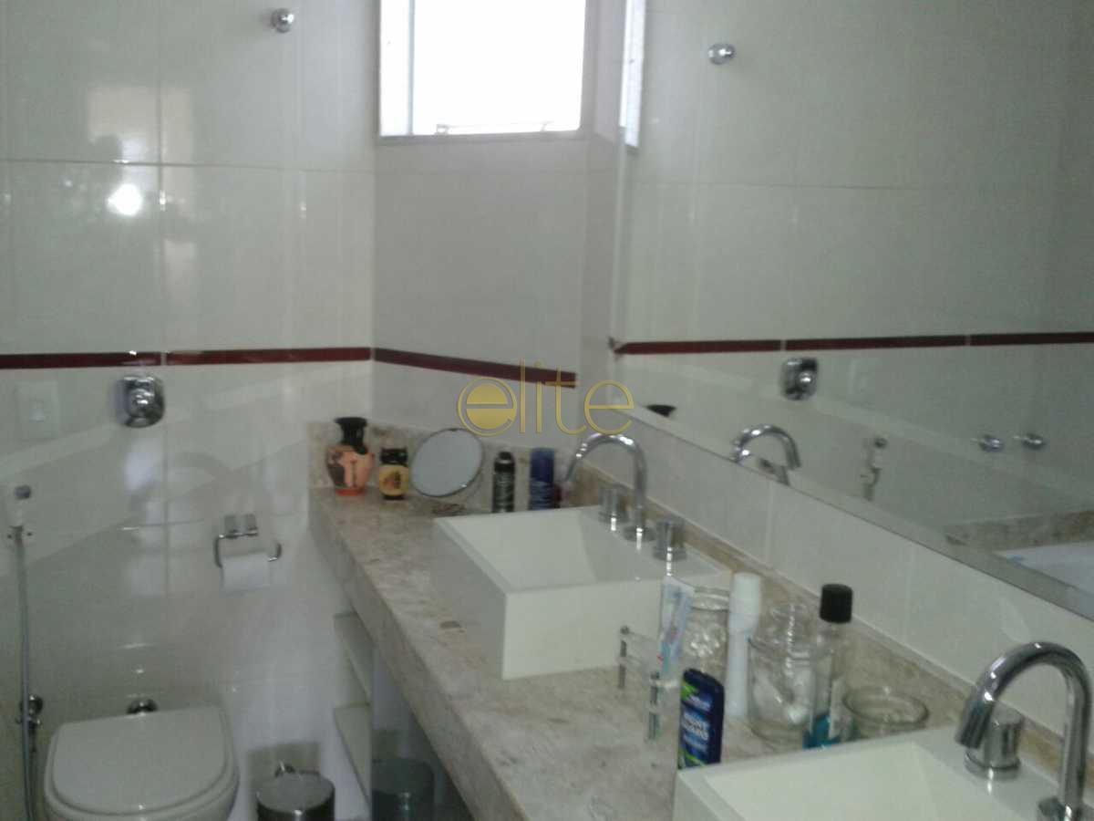 09 - Casa À Venda no Condomínio Blue Houses - Barra da Tijuca - Rio de Janeiro - RJ - 71455 - 11