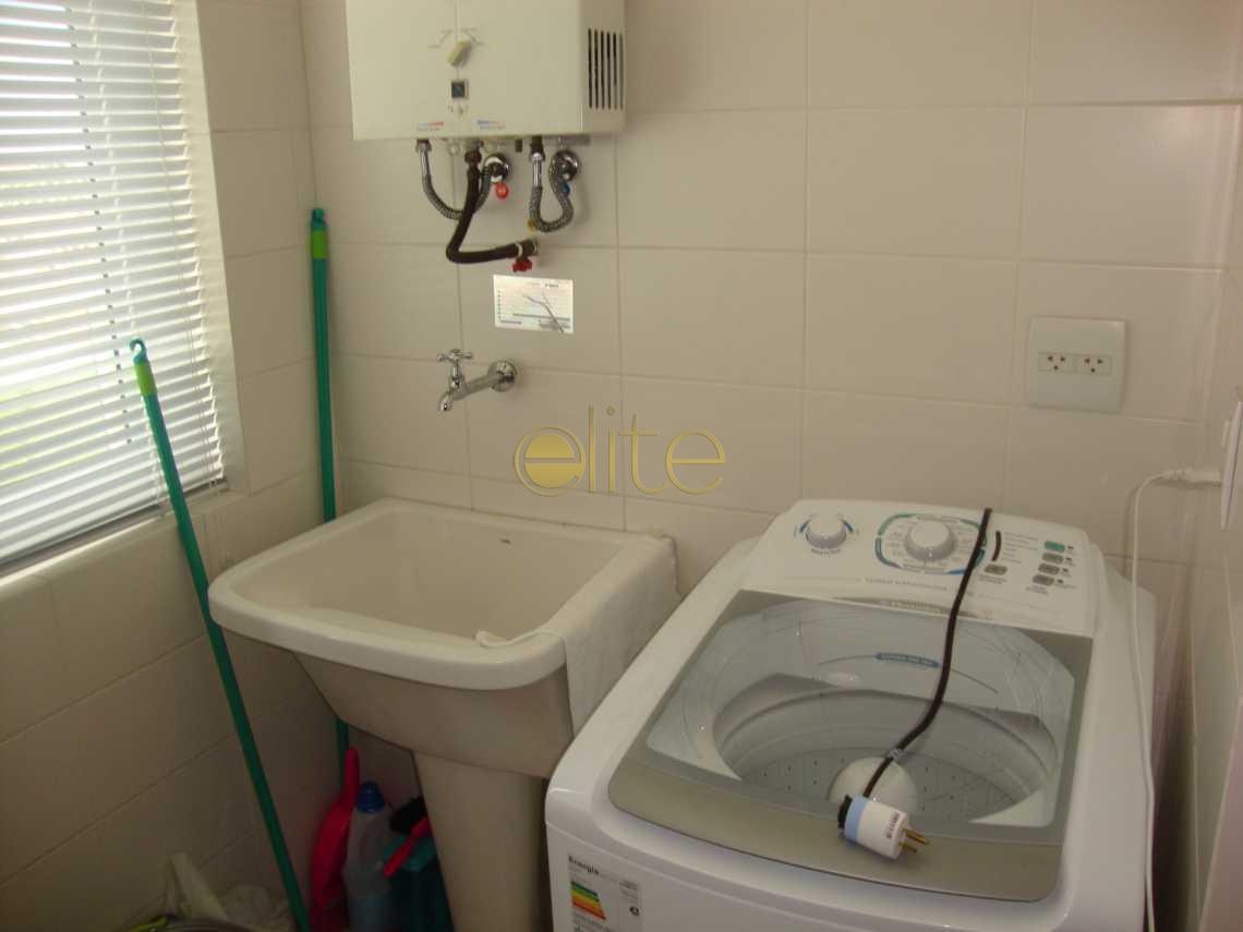 Hype 10 - Apartamento À Venda no Condomínio Blue - Barra da Tijuca - Rio de Janeiro - RJ - AP0081 - 11