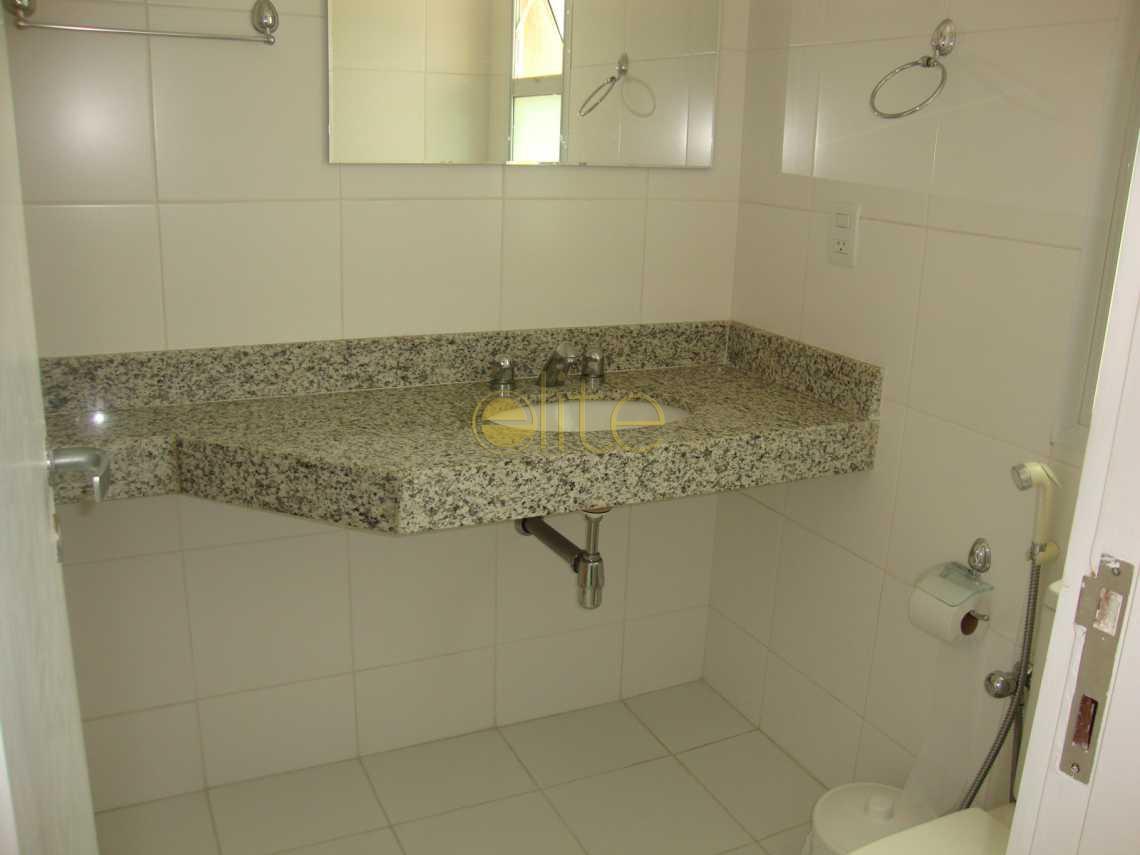 Hype 12 - Apartamento À Venda no Condomínio Blue - Barra da Tijuca - Rio de Janeiro - RJ - AP0081 - 12