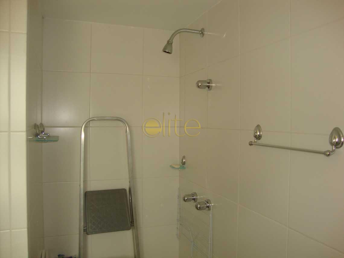 Hype 13 - Apartamento À Venda no Condomínio Blue - Barra da Tijuca - Rio de Janeiro - RJ - AP0081 - 13