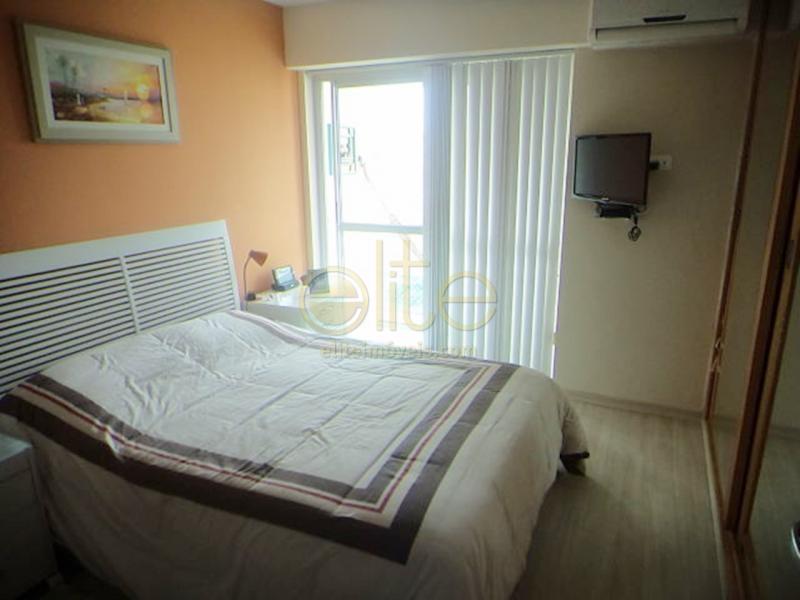 FOTO5 - Apartamento Condomínio Americas Park, Barra da Tijuca, Rio de Janeiro, RJ À Venda, 3 Quartos, 120m² - 30123 - 6