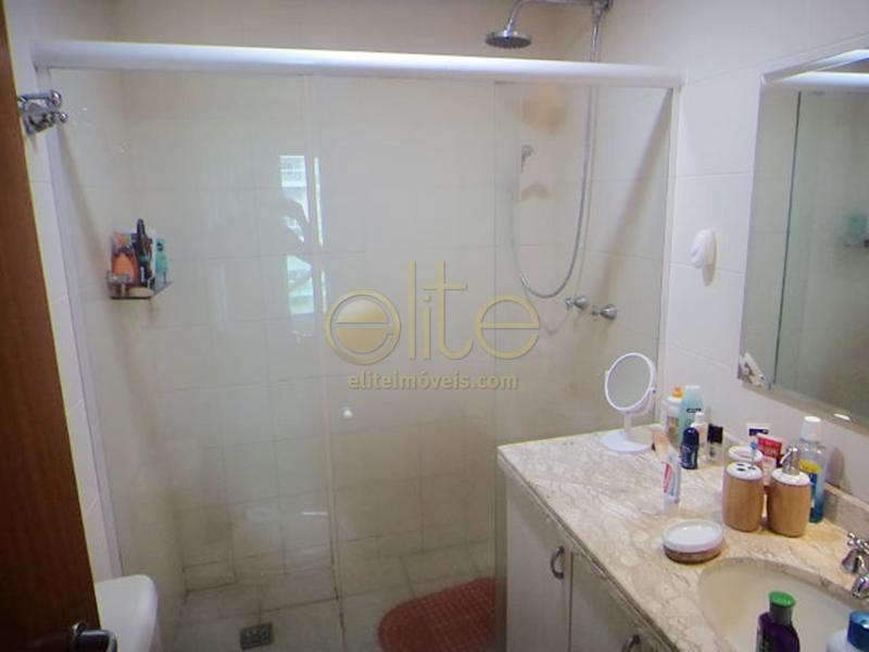FOTO6 - Apartamento Condomínio Americas Park, Barra da Tijuca, Rio de Janeiro, RJ À Venda, 3 Quartos, 120m² - 30123 - 7