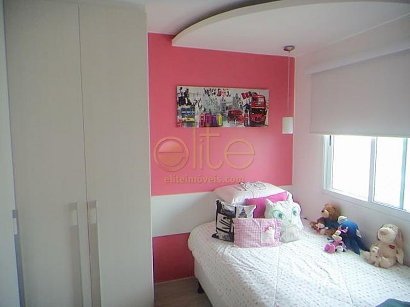 FOTO9 - Apartamento Condomínio Americas Park, Barra da Tijuca, Rio de Janeiro, RJ À Venda, 3 Quartos, 120m² - 30123 - 10