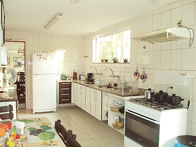 FOTO13 - Casa em Condomínio Rio Mar, Barra da Tijuca, Barra da Tijuca,Rio de Janeiro, RJ À Venda, 4 Quartos, 400m² - 70039 - 14