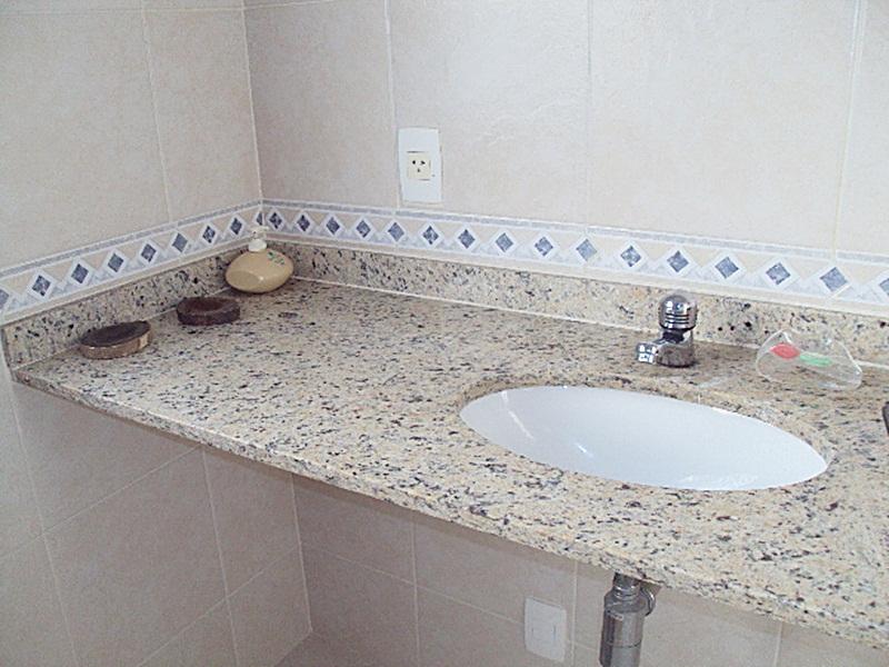 FOTO16 - Casa em Condomínio Rio Mar, Barra da Tijuca, Barra da Tijuca,Rio de Janeiro, RJ À Venda, 4 Quartos, 400m² - 70039 - 17