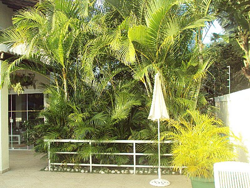 FOTO3 - Casa em Condomínio Rio Mar, Barra da Tijuca, Barra da Tijuca,Rio de Janeiro, RJ À Venda, 4 Quartos, 400m² - 70039 - 4
