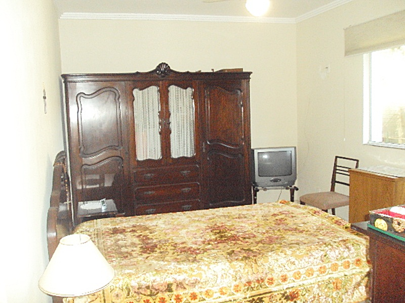 FOTO8 - Casa em Condomínio Rio Mar, Barra da Tijuca, Barra da Tijuca,Rio de Janeiro, RJ À Venda, 4 Quartos, 400m² - 70039 - 9