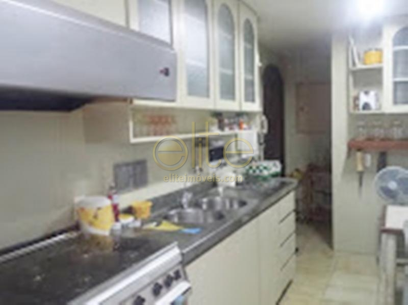 FOTO16 - Cobertura À Venda - Jardim Oceânico - Rio de Janeiro - RJ - 60147 - 17
