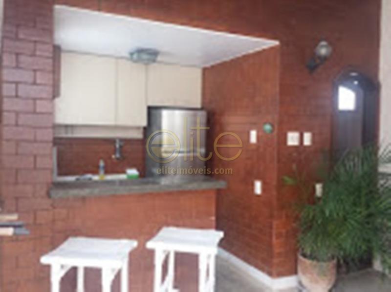 FOTO5 - Cobertura À Venda - Jardim Oceânico - Rio de Janeiro - RJ - 60147 - 6