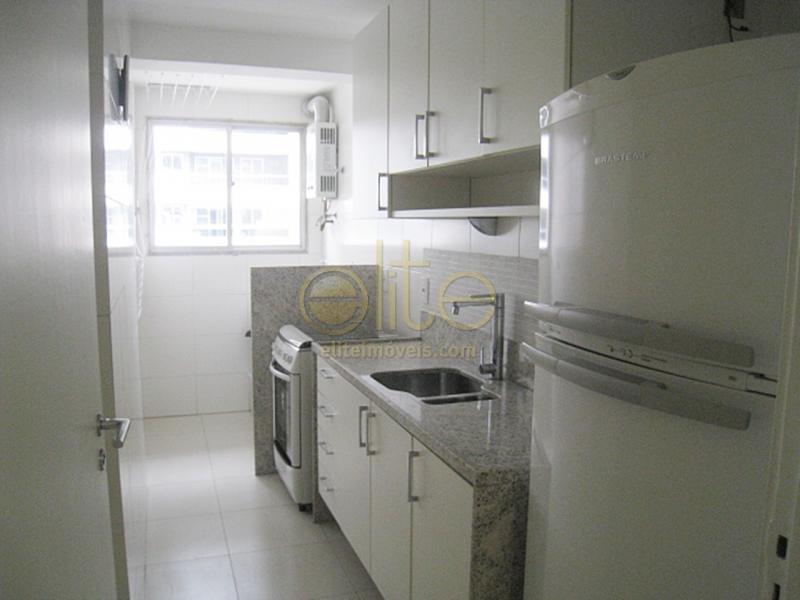 FOTO11 - Apartamento À Venda no Condomínio Portal da Barra - Barra da Tijuca - Rio de Janeiro - RJ - 10015 - 12