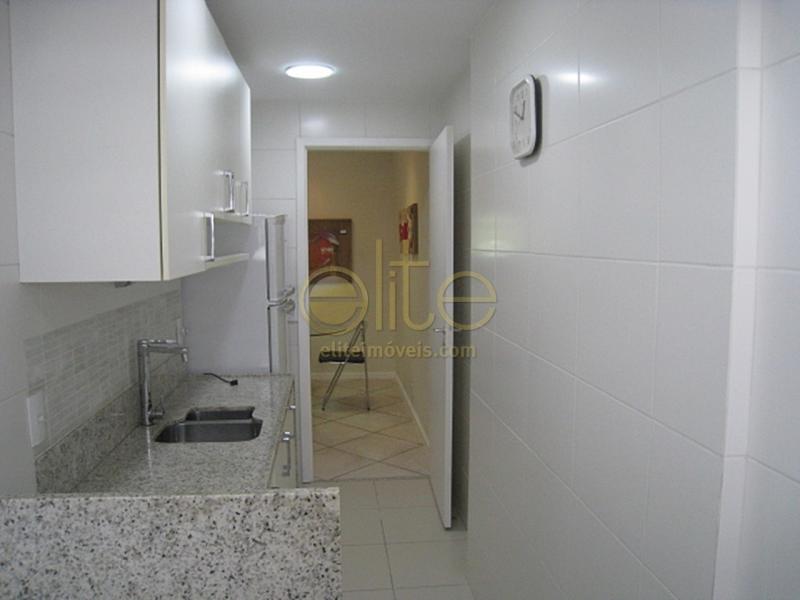 FOTO12 - Apartamento À Venda no Condomínio Portal da Barra - Barra da Tijuca - Rio de Janeiro - RJ - 10015 - 13