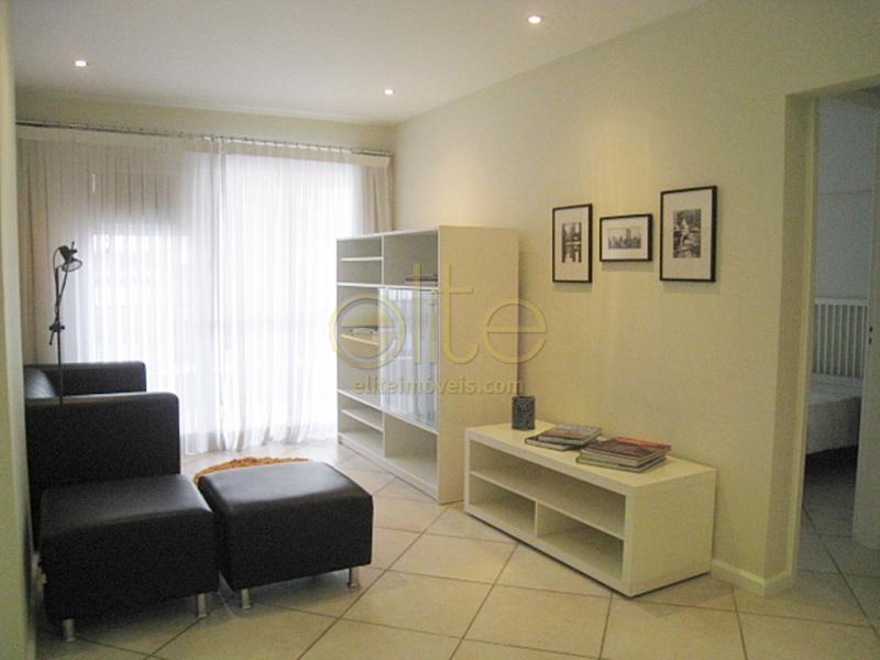 FOTO2 - Apartamento À Venda no Condomínio Portal da Barra - Barra da Tijuca - Rio de Janeiro - RJ - 10015 - 3