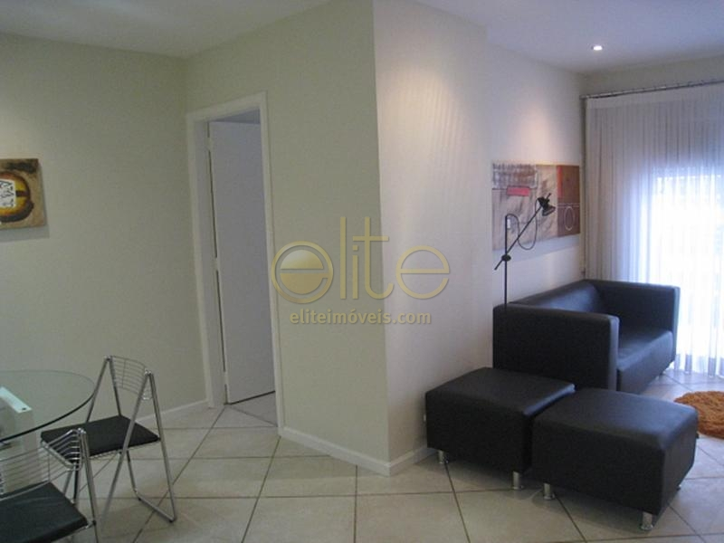 FOTO4 - Apartamento À Venda no Condomínio Portal da Barra - Barra da Tijuca - Rio de Janeiro - RJ - 10015 - 5