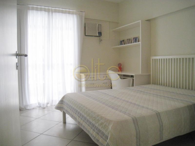 FOTO9 - Apartamento À Venda no Condomínio Portal da Barra - Barra da Tijuca - Rio de Janeiro - RJ - 10015 - 10