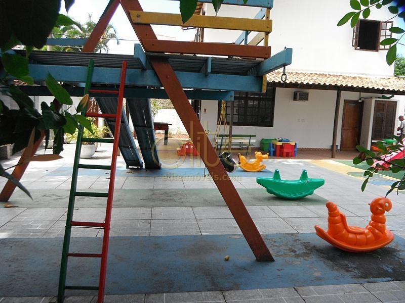 FOTO1 - Casa em Condomínio Vivendas, Barra da Tijuca, Barra da Tijuca,Rio de Janeiro, RJ À Venda, 3 Quartos, 183m² - 71463 - 1