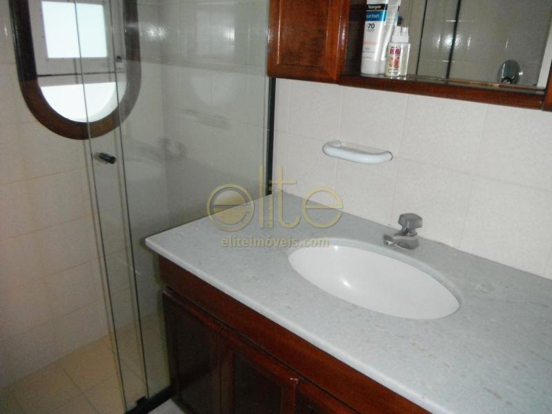 FOTO11 - Casa À Venda no Condomínio Vivendas - Barra da Tijuca - Rio de Janeiro - RJ - 71463 - 12