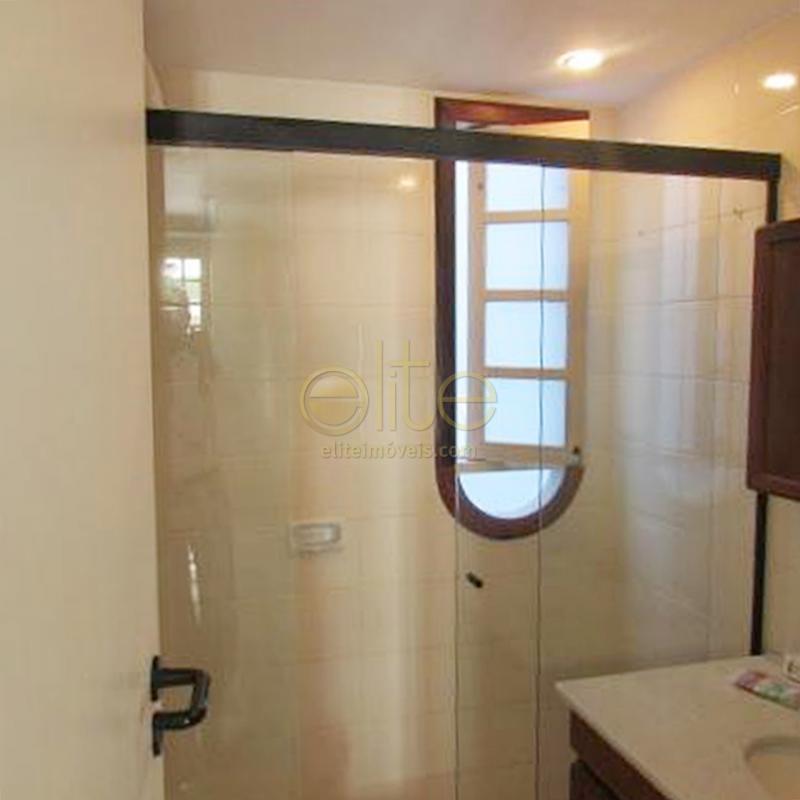 FOTO12 - Casa À Venda no Condomínio Vivendas - Barra da Tijuca - Rio de Janeiro - RJ - 71463 - 13