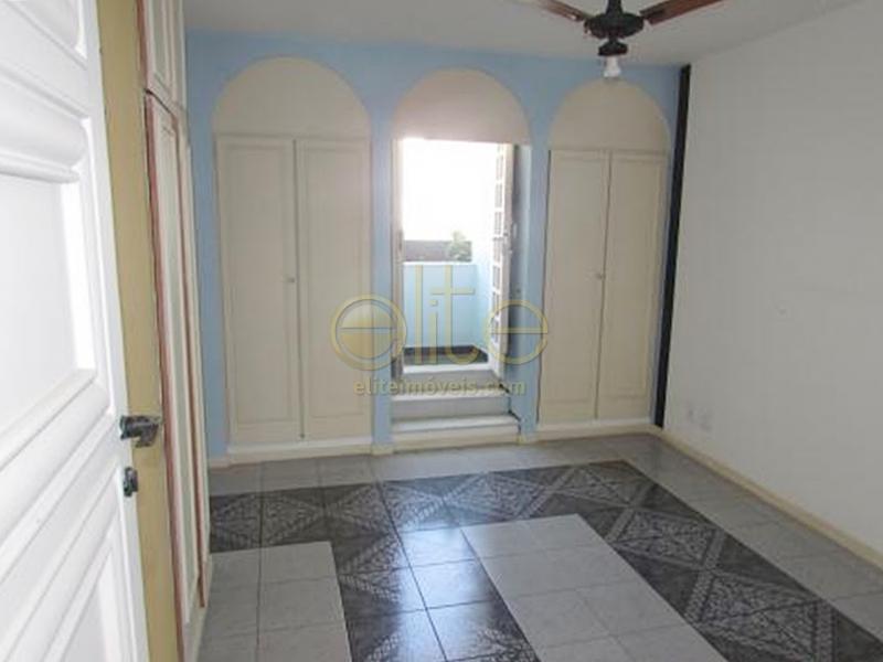 FOTO13 - Casa À Venda no Condomínio Vivendas - Barra da Tijuca - Rio de Janeiro - RJ - 71463 - 14