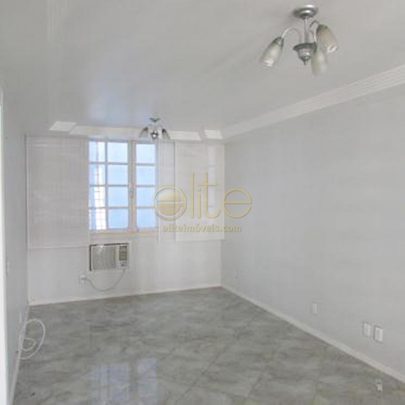 FOTO19 - Casa em Condomínio Vivendas, Barra da Tijuca, Barra da Tijuca,Rio de Janeiro, RJ À Venda, 3 Quartos, 183m² - 71463 - 20