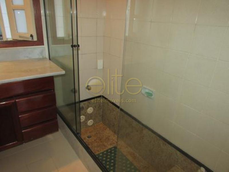 FOTO21 - Casa em Condomínio Vivendas, Barra da Tijuca, Barra da Tijuca,Rio de Janeiro, RJ À Venda, 3 Quartos, 183m² - 71463 - 22