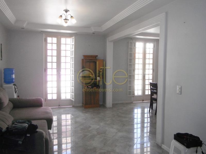 FOTO23 - Casa em Condomínio Vivendas, Barra da Tijuca, Barra da Tijuca,Rio de Janeiro, RJ À Venda, 3 Quartos, 183m² - 71463 - 24