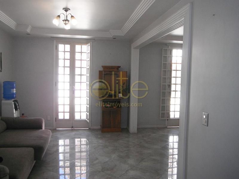 FOTO24 - Casa em Condomínio Vivendas, Barra da Tijuca, Barra da Tijuca,Rio de Janeiro, RJ À Venda, 3 Quartos, 183m² - 71463 - 25