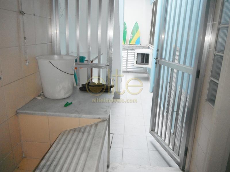 FOTO4 - Casa em Condomínio Vivendas, Barra da Tijuca, Barra da Tijuca,Rio de Janeiro, RJ À Venda, 3 Quartos, 183m² - 71463 - 5