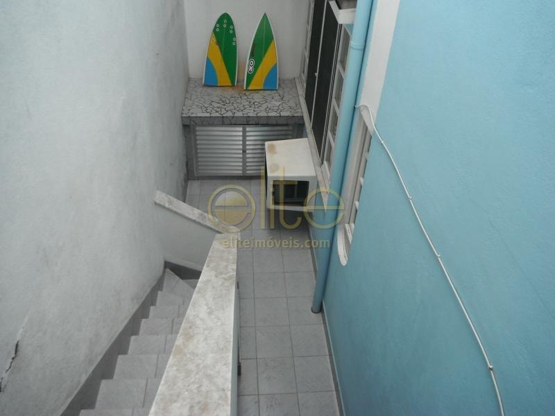 FOTO5 - Casa À Venda no Condomínio Vivendas - Barra da Tijuca - Rio de Janeiro - RJ - 71463 - 6