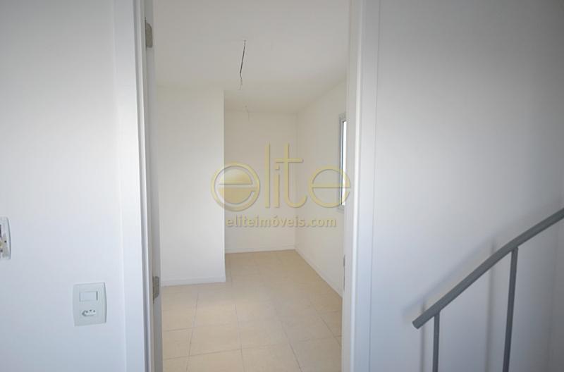 FOTO10 - Apartamento À Venda no Condomínio Vistta Laguna - Barra da Tijuca - Rio de Janeiro - RJ - 40166 - 10