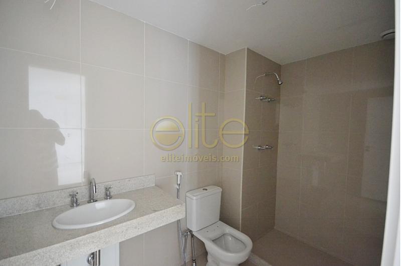 FOTO15 - Apartamento À Venda no Condomínio Vistta Laguna - Barra da Tijuca - Rio de Janeiro - RJ - 40166 - 15