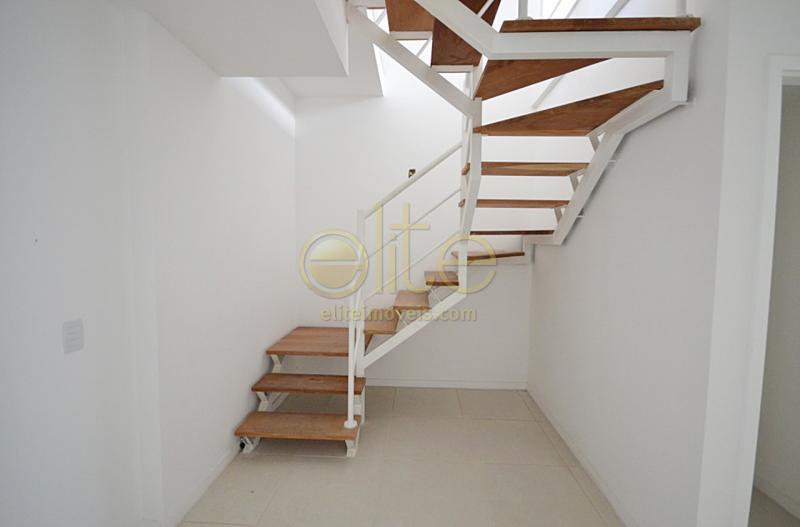 FOTO8 - Apartamento À Venda no Condomínio Vistta Laguna - Barra da Tijuca - Rio de Janeiro - RJ - 40166 - 8