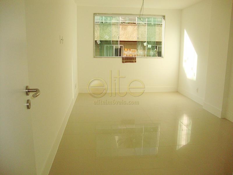 FOTO17 - Apartamento À Venda - Recreio dos Bandeirantes - Rio de Janeiro - RJ - 30129 - 18