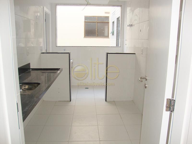 FOTO20 - Apartamento À Venda - Recreio dos Bandeirantes - Rio de Janeiro - RJ - 30129 - 21