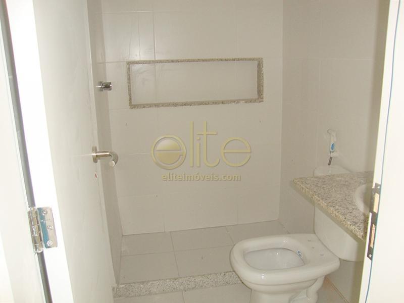FOTO4 - Apartamento À Venda - Recreio dos Bandeirantes - Rio de Janeiro - RJ - 30129 - 5