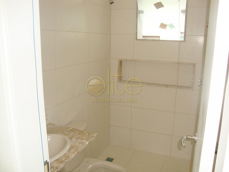 FOTO7 - Apartamento À Venda - Recreio dos Bandeirantes - Rio de Janeiro - RJ - 30129 - 8