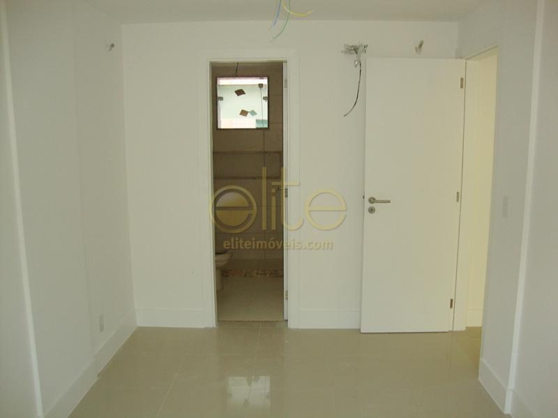 FOTO8 - Apartamento À Venda - Recreio dos Bandeirantes - Rio de Janeiro - RJ - 30129 - 9