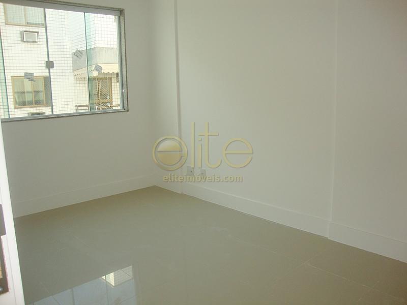 FOTO9 - Apartamento À Venda - Recreio dos Bandeirantes - Rio de Janeiro - RJ - 30129 - 10
